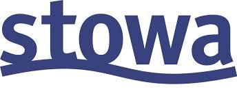 Logo Stowa