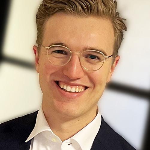 Haye Dijkstra